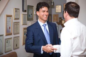 Chiropractor Wednesday Proofs (Screen JPEGs)-61