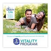 vitality-program