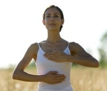 Respond Better:  SRI Body Awareness Exercises 1/2 Day Workshop @ Fitzroy | Victoria | Australia