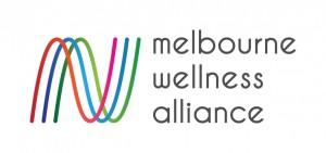 MWA Logo Col Pos_Hor